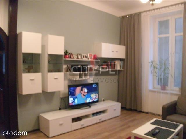 Mieszkanie na sprzedaż, Warszawa, Centrum - Foto 2