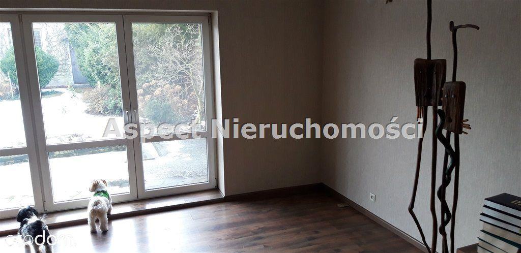 Dom na sprzedaż, Częstochowa, Lisiniec - Foto 4