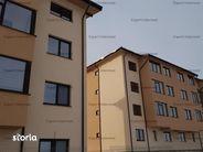 Apartament de vanzare, Iași (judet), Aleea Tudor Neculai - Foto 1