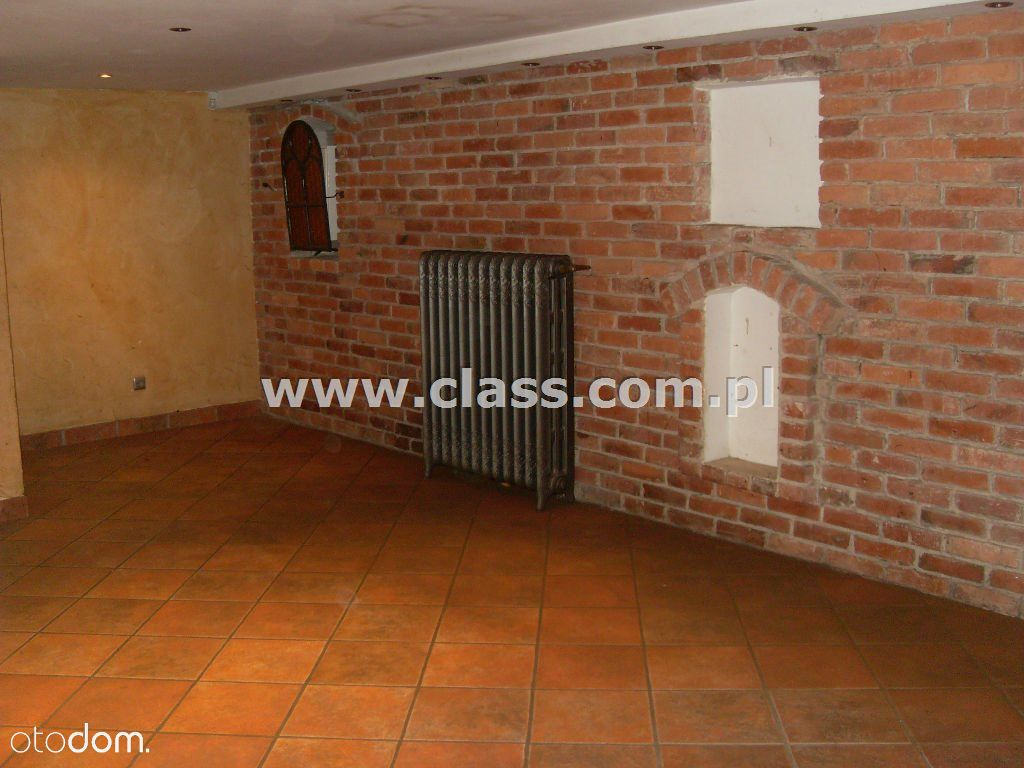 Dom na sprzedaż, Bydgoszcz, Opławiec - Foto 15