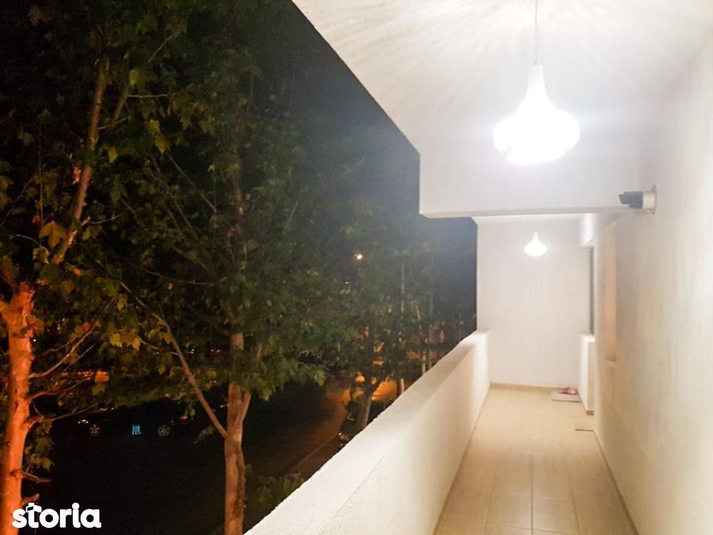 Apartament de inchiriat, București (judet), Giurgiului - Foto 8