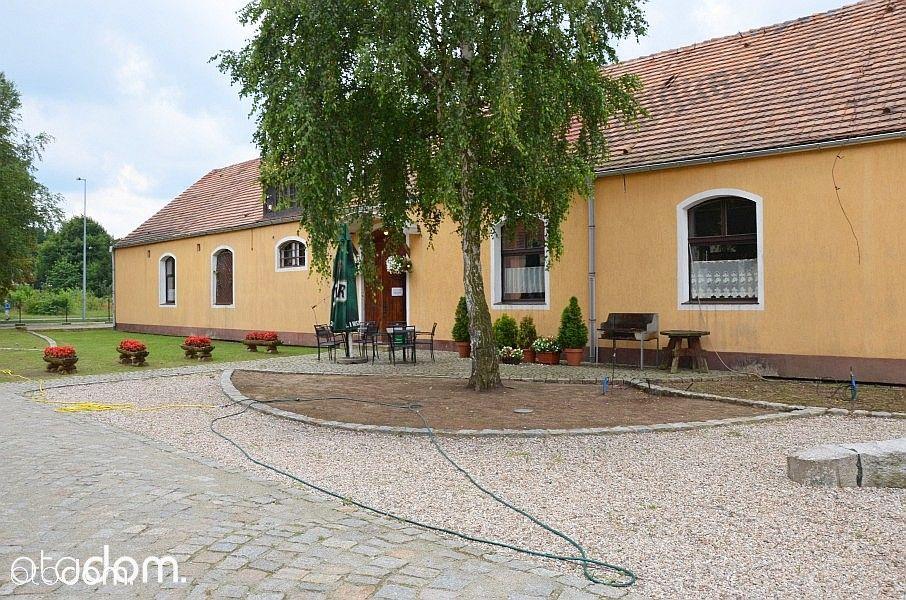 Lokal użytkowy na sprzedaż, Świętoszów, bolesławiecki, dolnośląskie - Foto 3