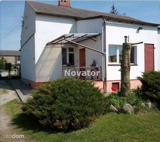 Dom na sprzedaż, Mąkowarsko, bydgoski, kujawsko-pomorskie - Foto 2
