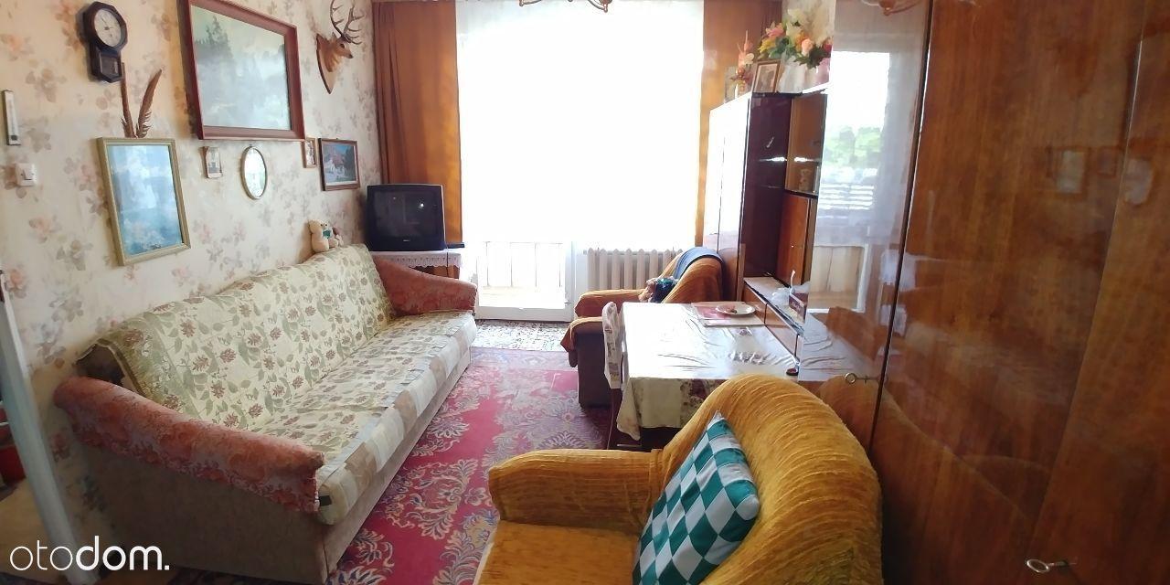 Mieszkanie na sprzedaż, Bytom, Śródmieście - Foto 3