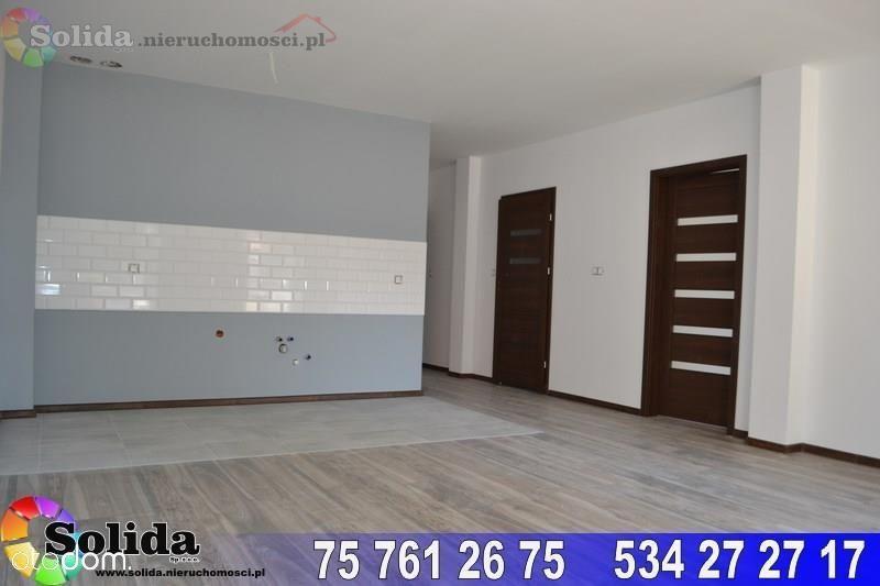 Mieszkanie na sprzedaż, Jelenia Góra, dolnośląskie - Foto 2