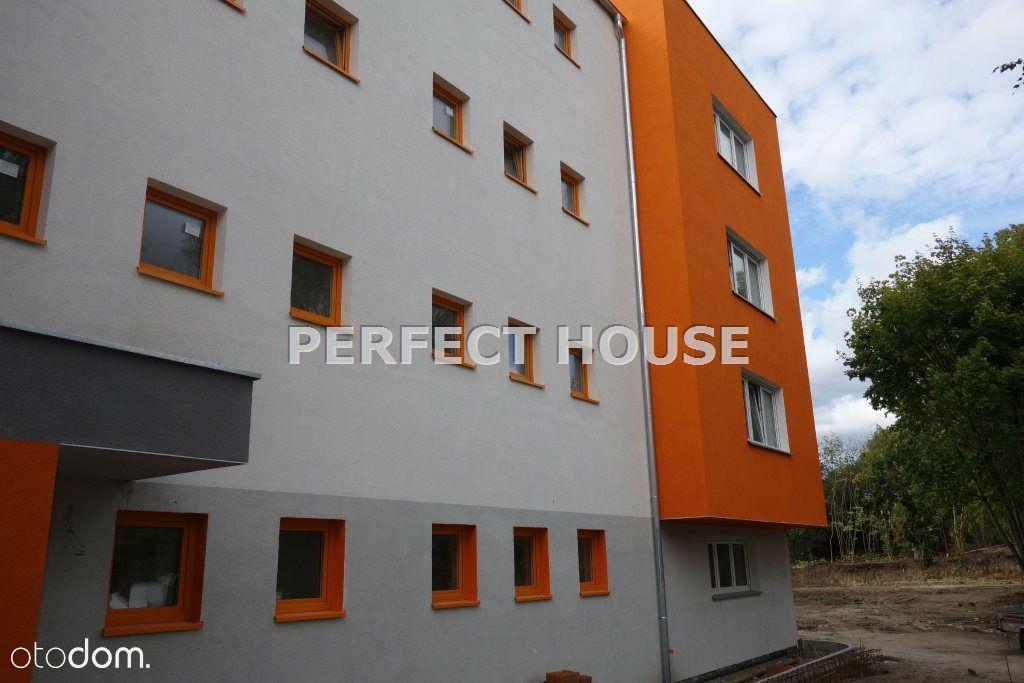 Mieszkanie na sprzedaż, Poznań, Zawady - Foto 5