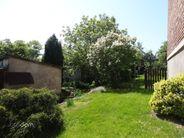 Dom na sprzedaż, Karniowice, krakowski, małopolskie - Foto 3