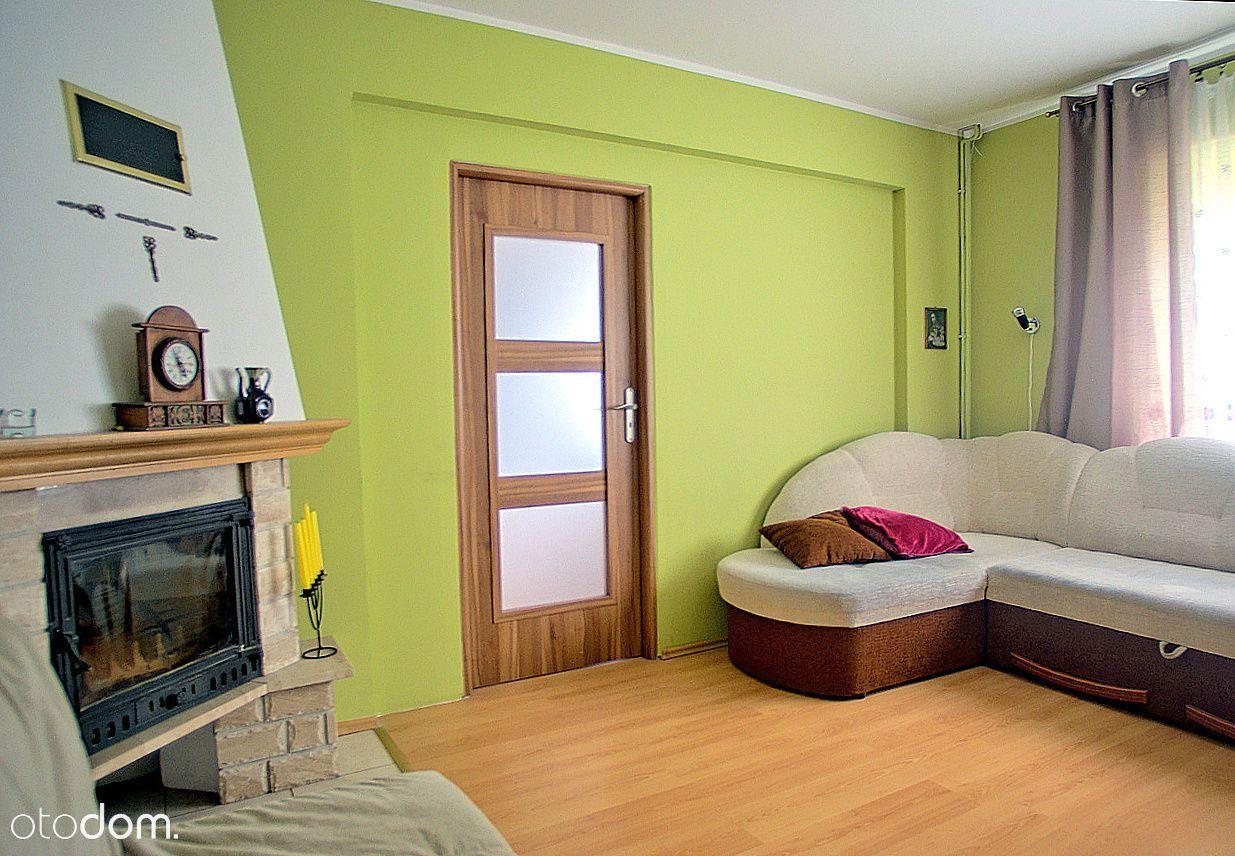 Dom na sprzedaż, Góra Siewierska, będziński, śląskie - Foto 15