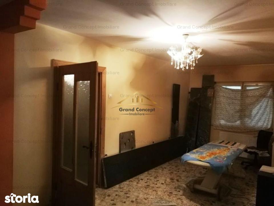 Apartament de vanzare, Iași (judet), Strada Canta - Foto 1