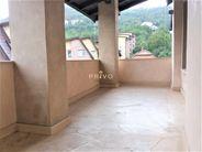 Apartament de inchiriat, Cluj-Napoca, Cluj, Grigorescu - Foto 10