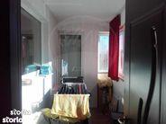 Apartament de vanzare, Cluj (judet), Strada Nicolae Drăganu - Foto 7