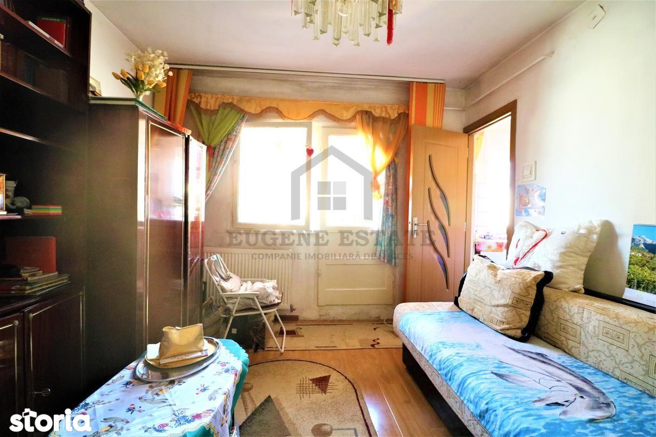 Apartament de vanzare, Timiș (judet), Strada Lalelelor - Foto 5