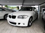 BMW 118 d Pack M Limited - 1