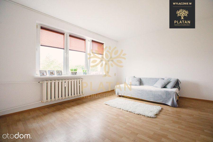 Mieszkanie na sprzedaż, Swarzędz, poznański, wielkopolskie - Foto 1