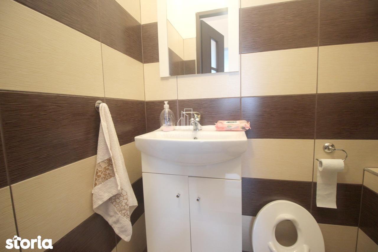 Apartament de vanzare, Mureș (judet), Târgu Mureş - Foto 10
