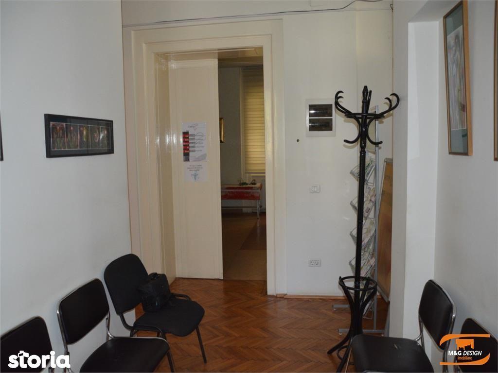 Apartament de vanzare, Timiș (judet), Strada Colonel Ion Enescu - Foto 9