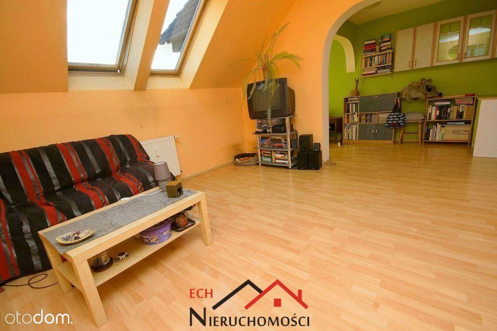 Mieszkanie na sprzedaż, Gorzów Wielkopolski, Piaski - Foto 2