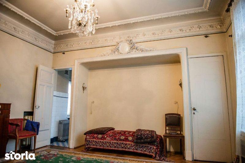 Casa de vanzare, București (judet), Sectorul 1 - Foto 6