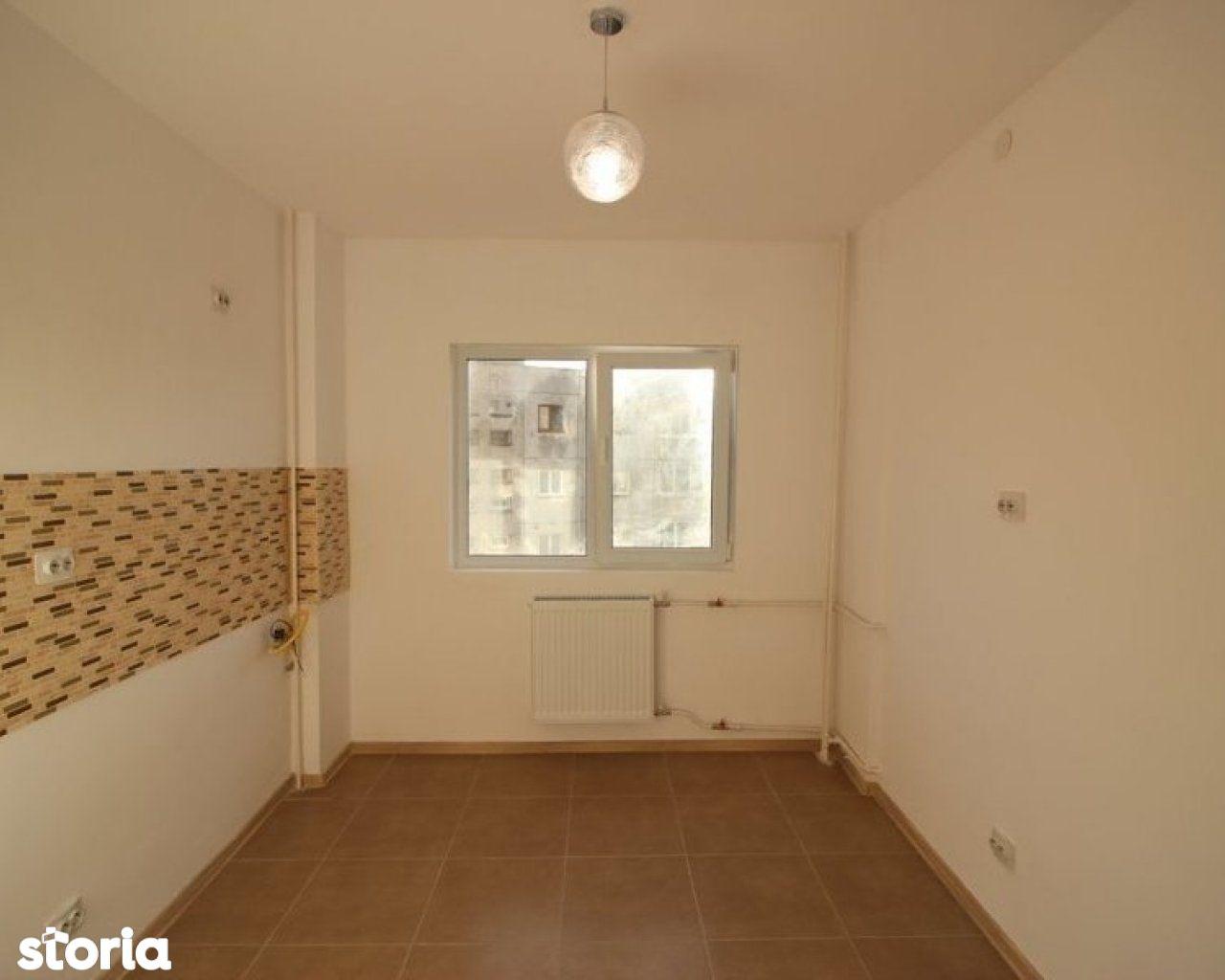 Apartament de vanzare, București (judet), Strada Piscului - Foto 4