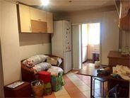 Apartament de vanzare, Argeș (judet), Strada Gârlei - Foto 7