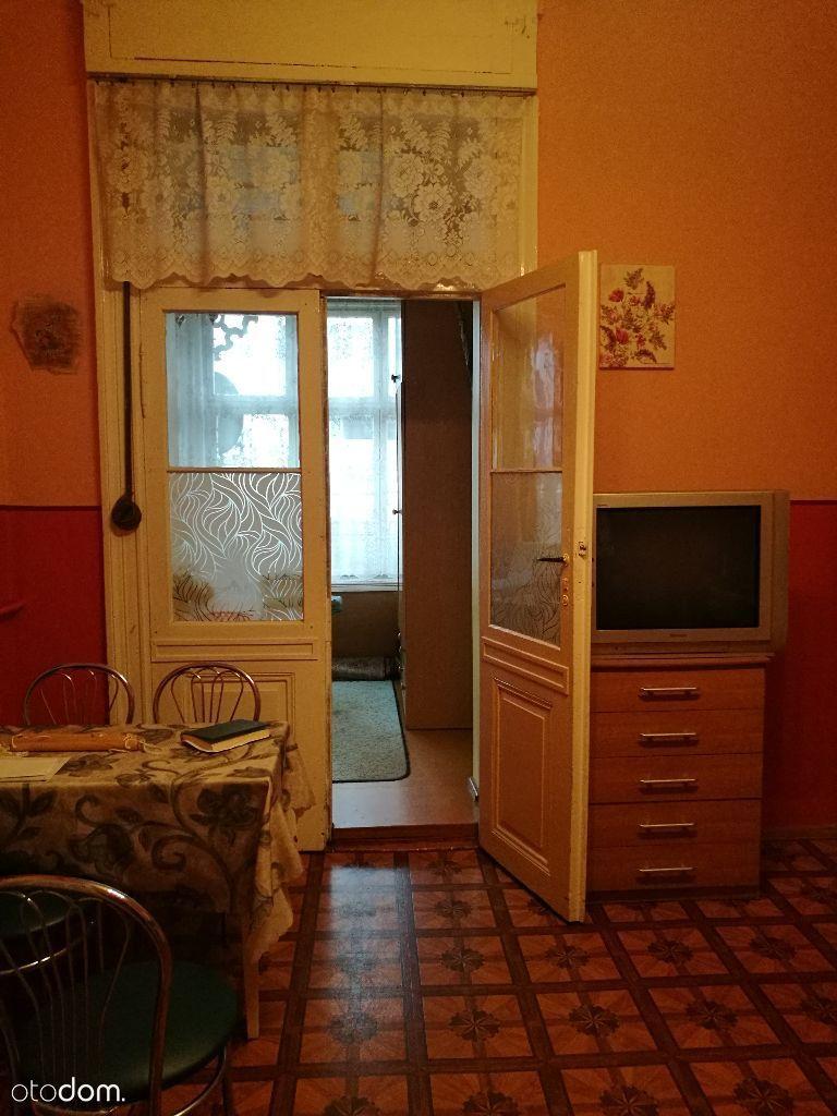 Mieszkanie na sprzedaż, Szamotuły, szamotulski, wielkopolskie - Foto 2