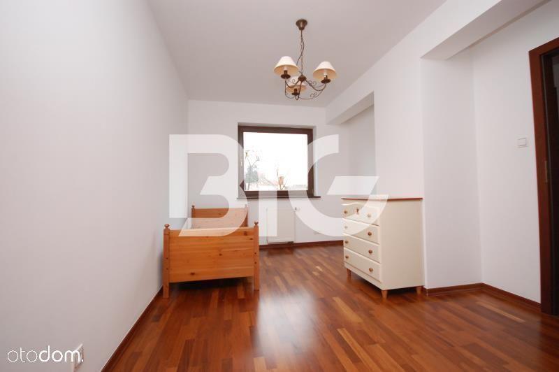 Mieszkanie na wynajem, Sopot, Wyścigi - Foto 5