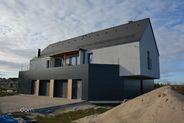 Dom na sprzedaż, Żukczyn, gdański, pomorskie - Foto 9