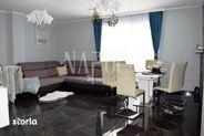 Apartament de vanzare, Cluj (judet), Europa - Foto 9