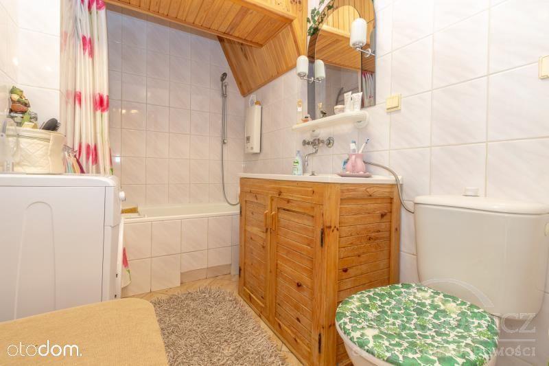 Mieszkanie na sprzedaż, Iwięcino, koszaliński, zachodniopomorskie - Foto 8