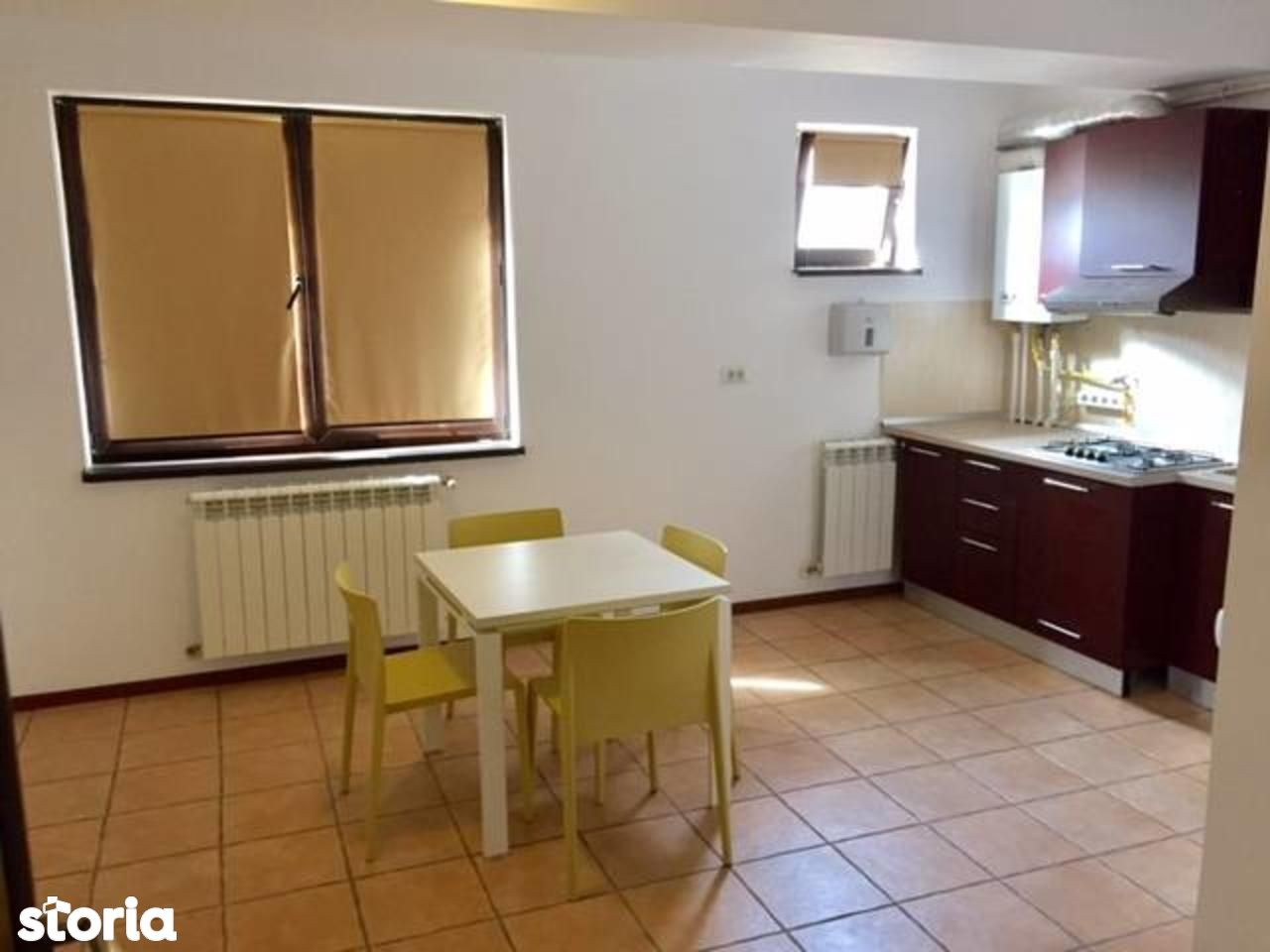 Apartament de vanzare, Constanța (judet), Strada Daciei - Foto 3