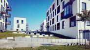 Mieszkanie na wynajem, Wrocław, Żerniki - Foto 15