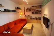 Apartament de vanzare, Timiș (judet), Strada Armoniei - Foto 3