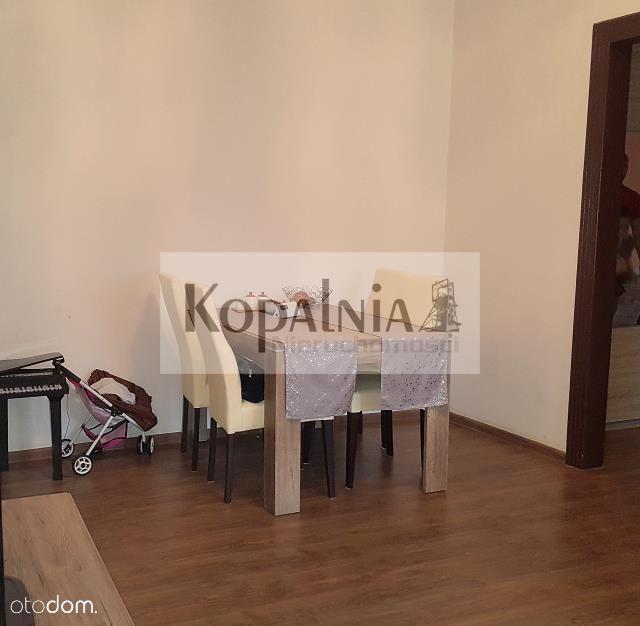 Mieszkanie na sprzedaż, Częstochowa, Podjasnogórska - Foto 2