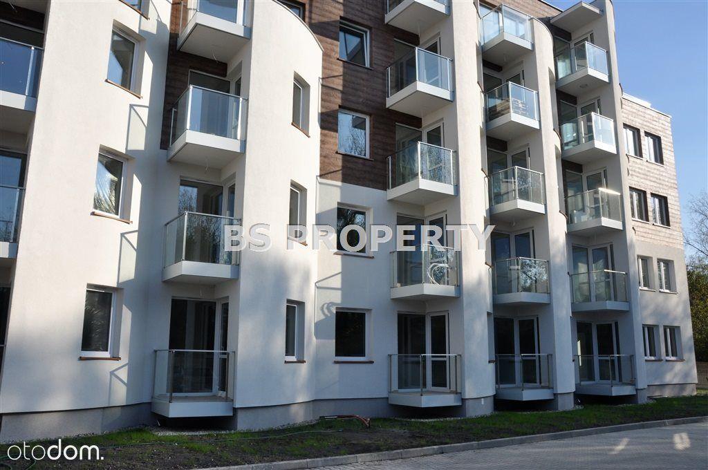 Mieszkanie na sprzedaż, Opole, Śródmieście - Foto 7