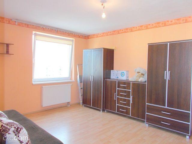 Mieszkanie na sprzedaż, Wrocław, Psie Pole - Foto 2