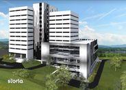 Birou de inchiriat, Iași (judet), Centru - Foto 3