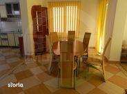 Apartament de inchiriat, Cluj (judet), Strada Eugen Ionesco - Foto 12