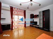 Apartament de inchiriat, București (judet), Strada Tineretului - Foto 5