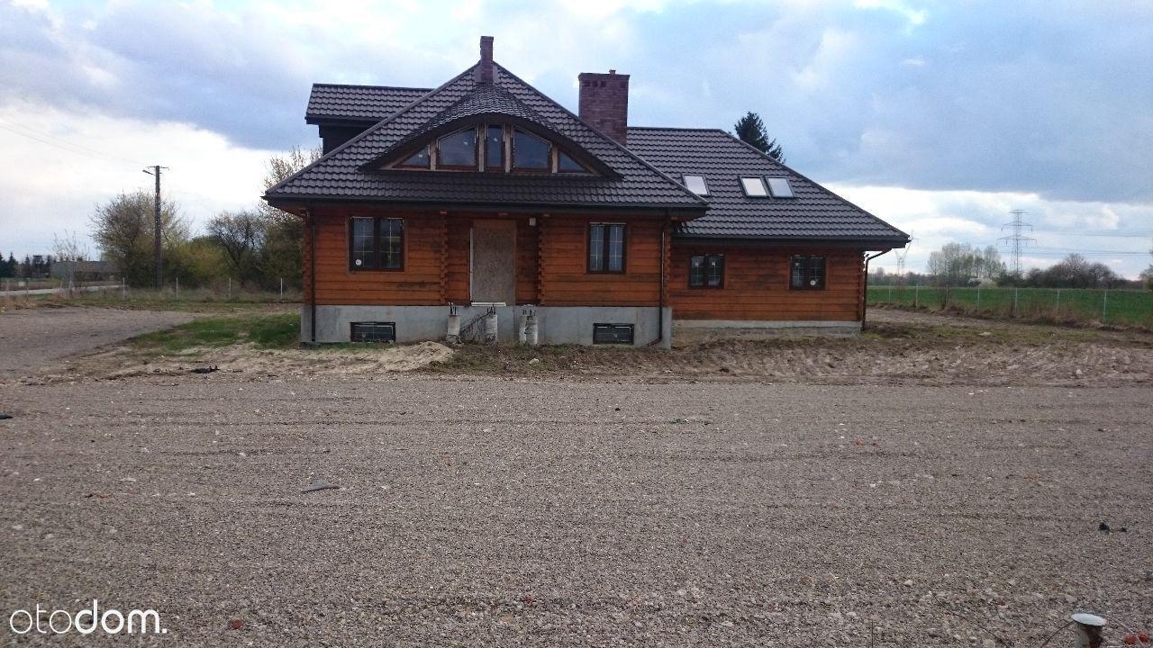 Dom na sprzedaż, Zamość, lubelskie - Foto 15