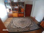 Casa de vanzare, Suceava (judet), Stroieşti - Foto 5