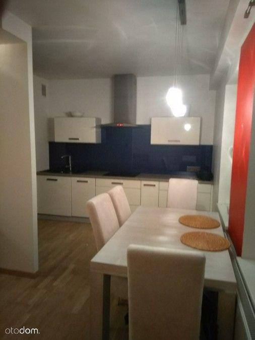 Mieszkanie na sprzedaż, Bezrzecze, policki, zachodniopomorskie - Foto 4