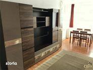 Apartament de inchiriat, Cluj (judet), Strada Bucegi - Foto 1