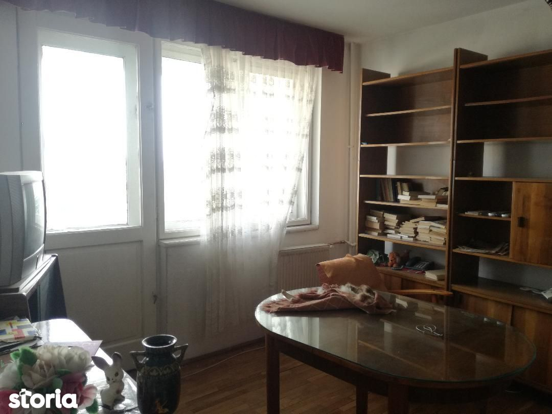 Apartament de vanzare, Prahova (judet), Centru - Foto 1