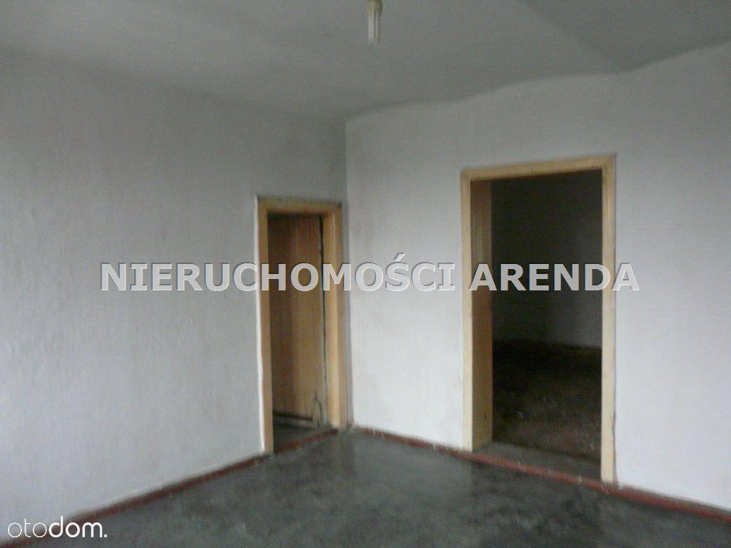 Dom na sprzedaż, Krostoszowice, wodzisławski, śląskie - Foto 5