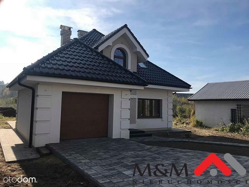 Dom na sprzedaż, Gdańsk, pomorskie - Foto 3