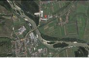 Teren de Vanzare, Dolj (judet), Craiova - Foto 4