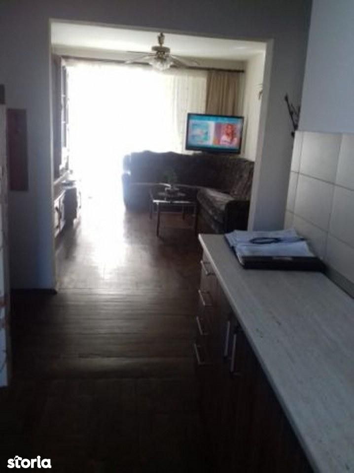 Apartament de vanzare, Mureș (judet), Târgu Mureş - Foto 5