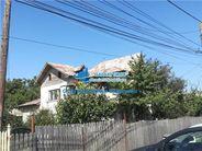 Casa de vanzare, Ilfov (judet), Strada Principală - Foto 3
