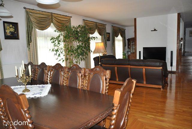 Dom na sprzedaż, Pruszków, Malichy - Foto 1