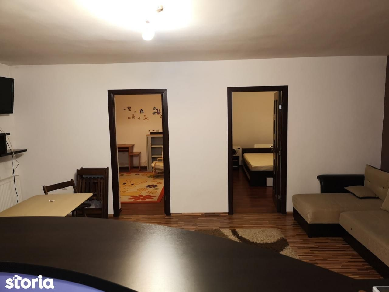 Apartament de vanzare, Cluj (judet), Someșeni - Foto 11